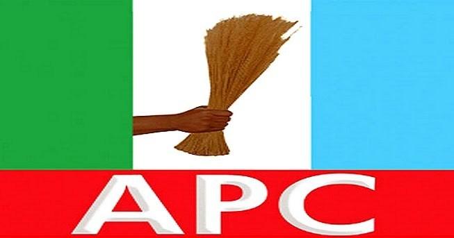 APC postpones Ward, LG, State congresses indefinitely
