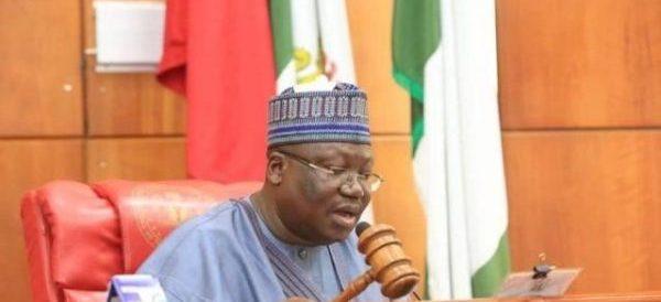 Senate approves N2.3tr loan for Buhari, N895.84bn supplementary budget