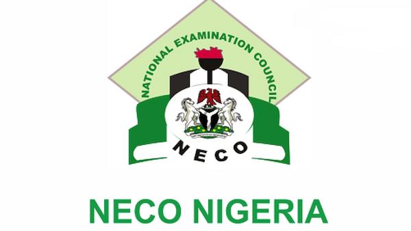 Buhari appoints Prof Wushishi NECO registrar