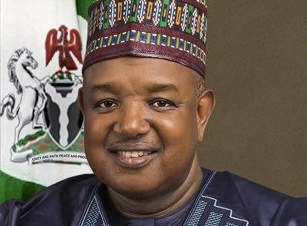 Kebbi school attack by bandits: 3 students dead, 102 abducted