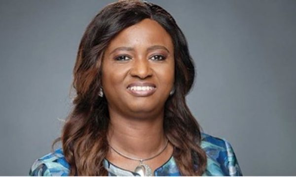 Shell appoints Elohor Aiboni first female MD for SNEPCO